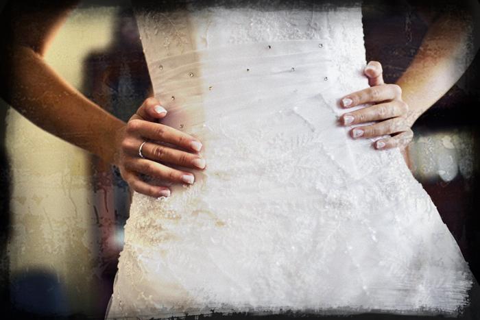fotografia ślubna Robert Maj