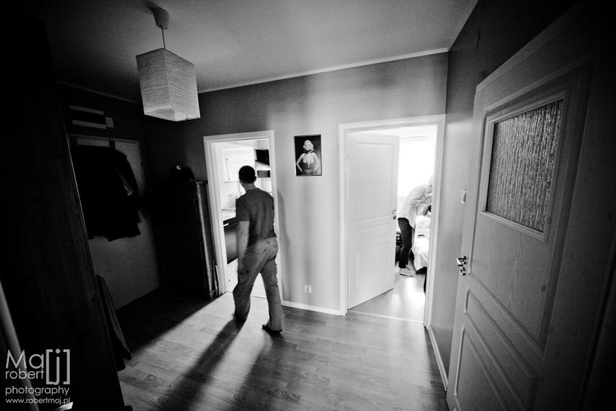zdjęcia ślubne, fotografia ślubna lublin, zdjęcia ślubne lublin, fotograf lublin, artystyczna fotografia ślubna lublin, fotograf Robert Maj, fotografia ślubna, Canon 5d Mark II, fotografia arystyczna