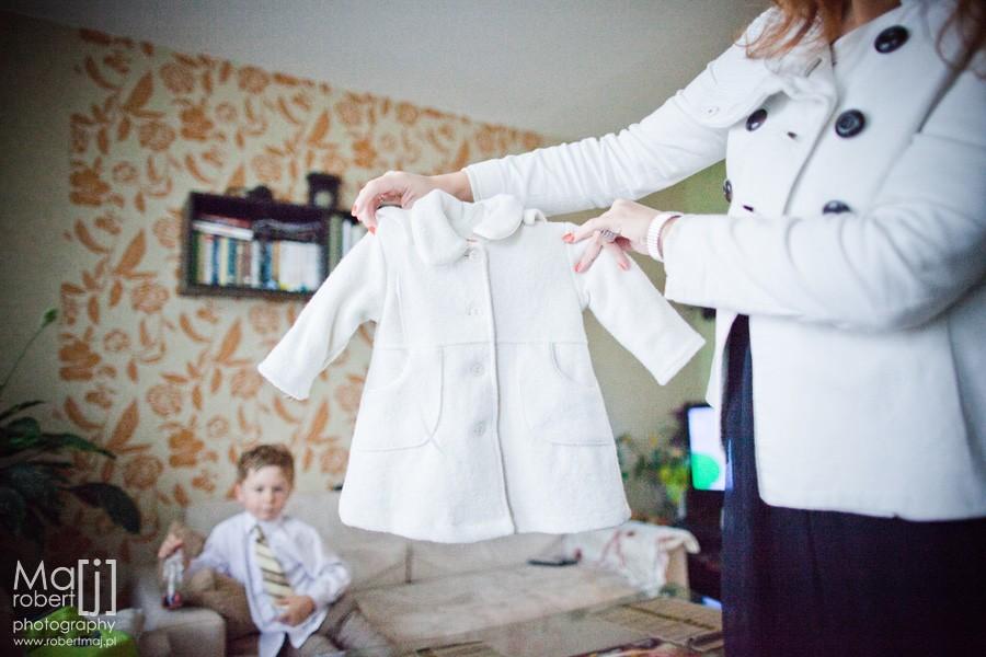 fotografia ślubna, fotografia rodzina lublin, chrzty, sesje brzuszkowe lublin, fotograf Lublin, Robert Maj, fotografia dziecięca