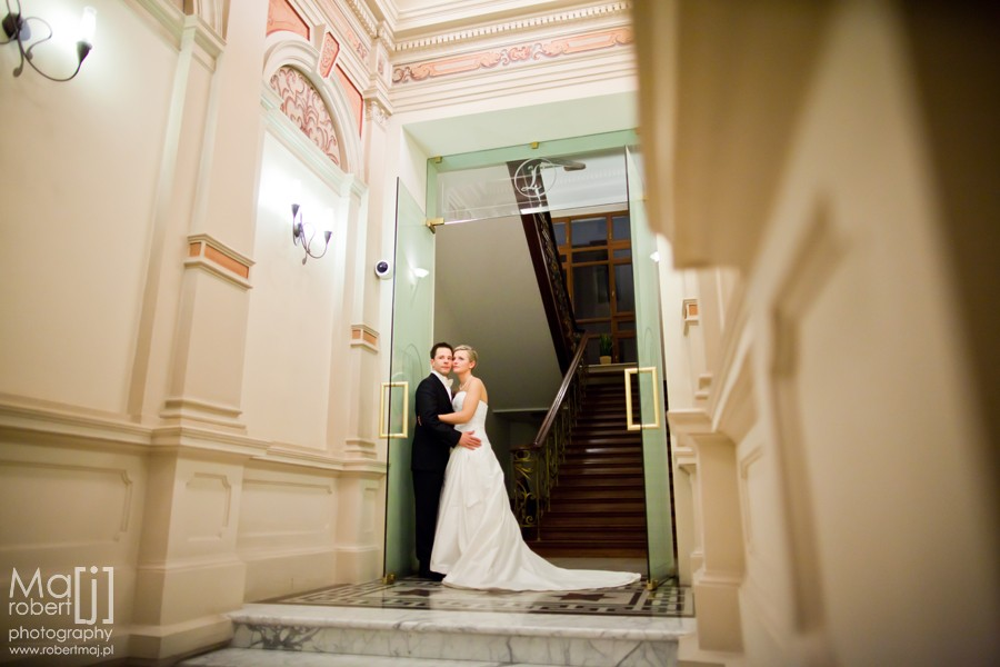 artystyczna fotografia ślubna lublin, fotograf lublin, fotografia ślubna, ekskluzywna fotografia ślubna, Hotel Lublinianka Lublin