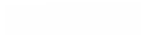 Robert Maj Fotografia logo